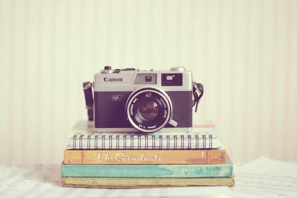 Vintage-Photography-16-Cool-Wallpaper-HD